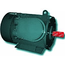 Explosion Proof Motors For Hazardous Locations