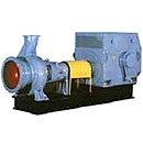 Paper Stock Heavy-Duty Pumps