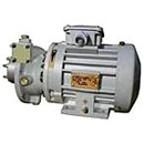 Circulating Pumps for Cooling Systems