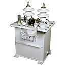 Distribution Single-phase Pole Mount Transformers