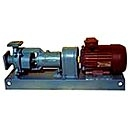 End Suction Chemical Pumps